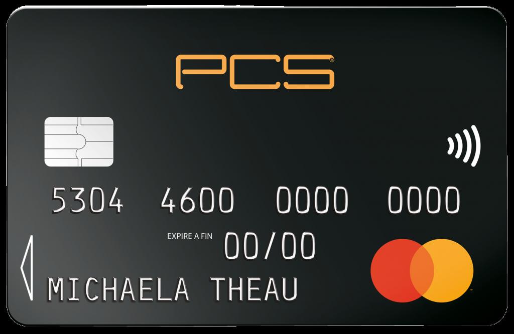 Bienvenue dans le 1er salon achat virtuel de PCS 🖥️ 4