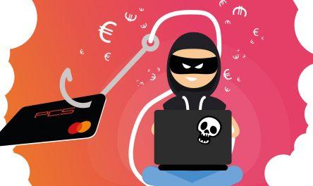 Comment se protéger de la fraude en ligne ? 4