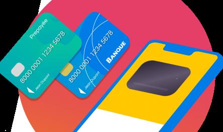 Coupon-recharge carte PCS : facile, rapide et sécurisée 8
