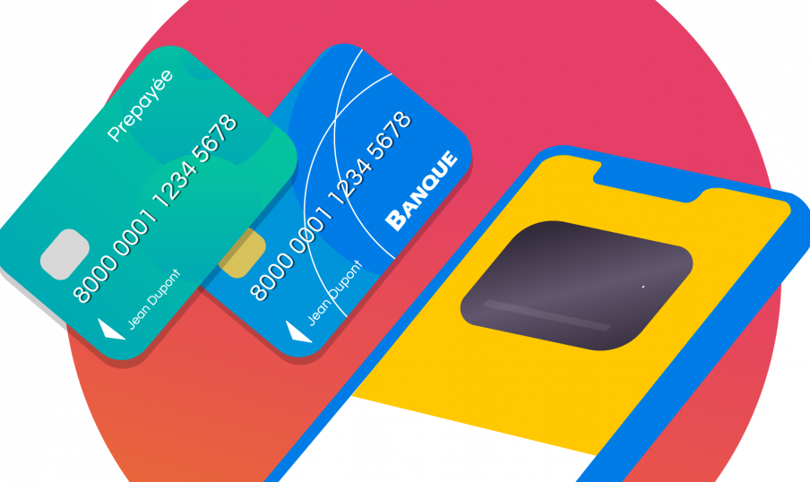 Coupon-recharge carte PCS : facile, rapide et sécurisée 2